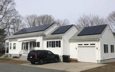 OPEN HOUSE: 602 Slocum Rd., Dartmouth, Ma. Saturday, April 27, 2019, 11:00-12:30